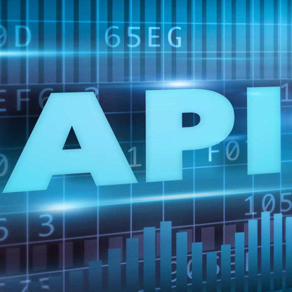 Nexsure Enterprise Application Integration