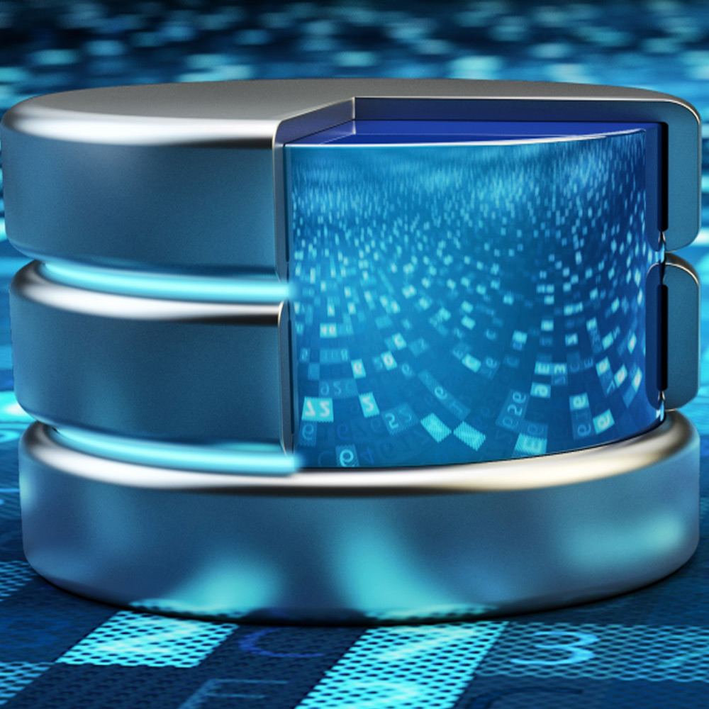 Nexsure Data Warehouse
