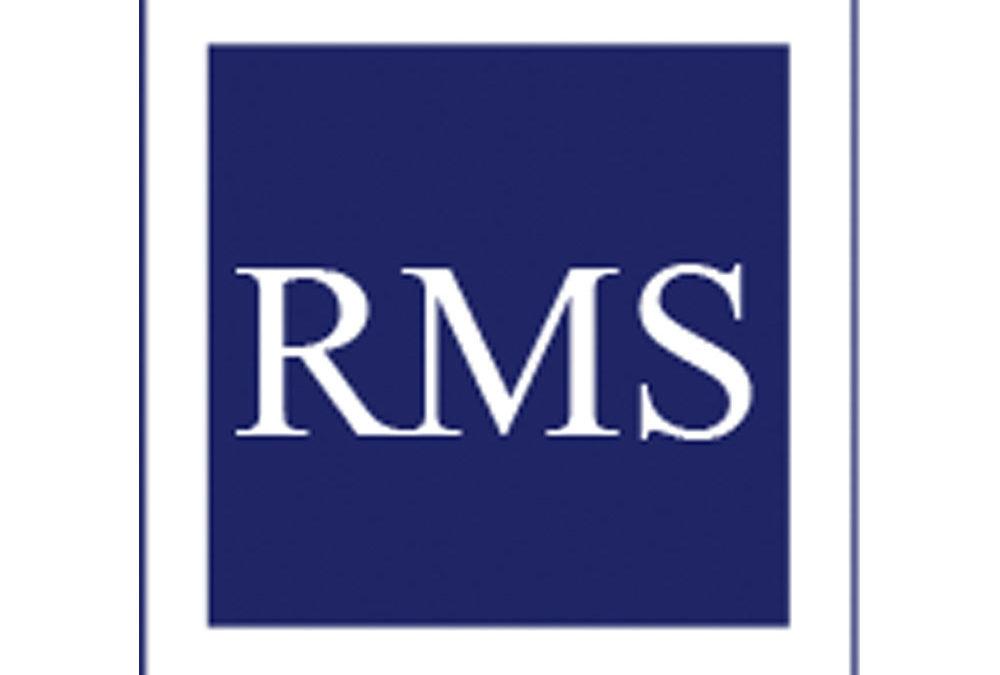 RMS Insurance Brokerage Hospitality Group Case Study