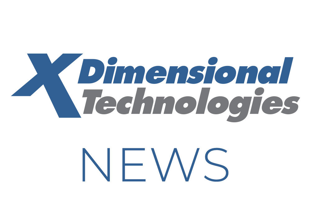 XDimensional Technologies Releases Next Generation Insurance Agency Management Platform, Nexsure® v3