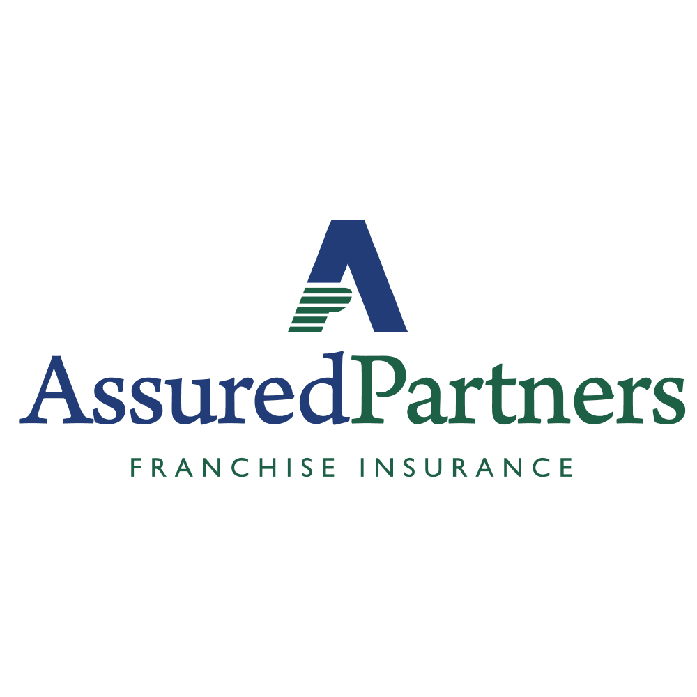 AssuredPartners Scuba Case Study