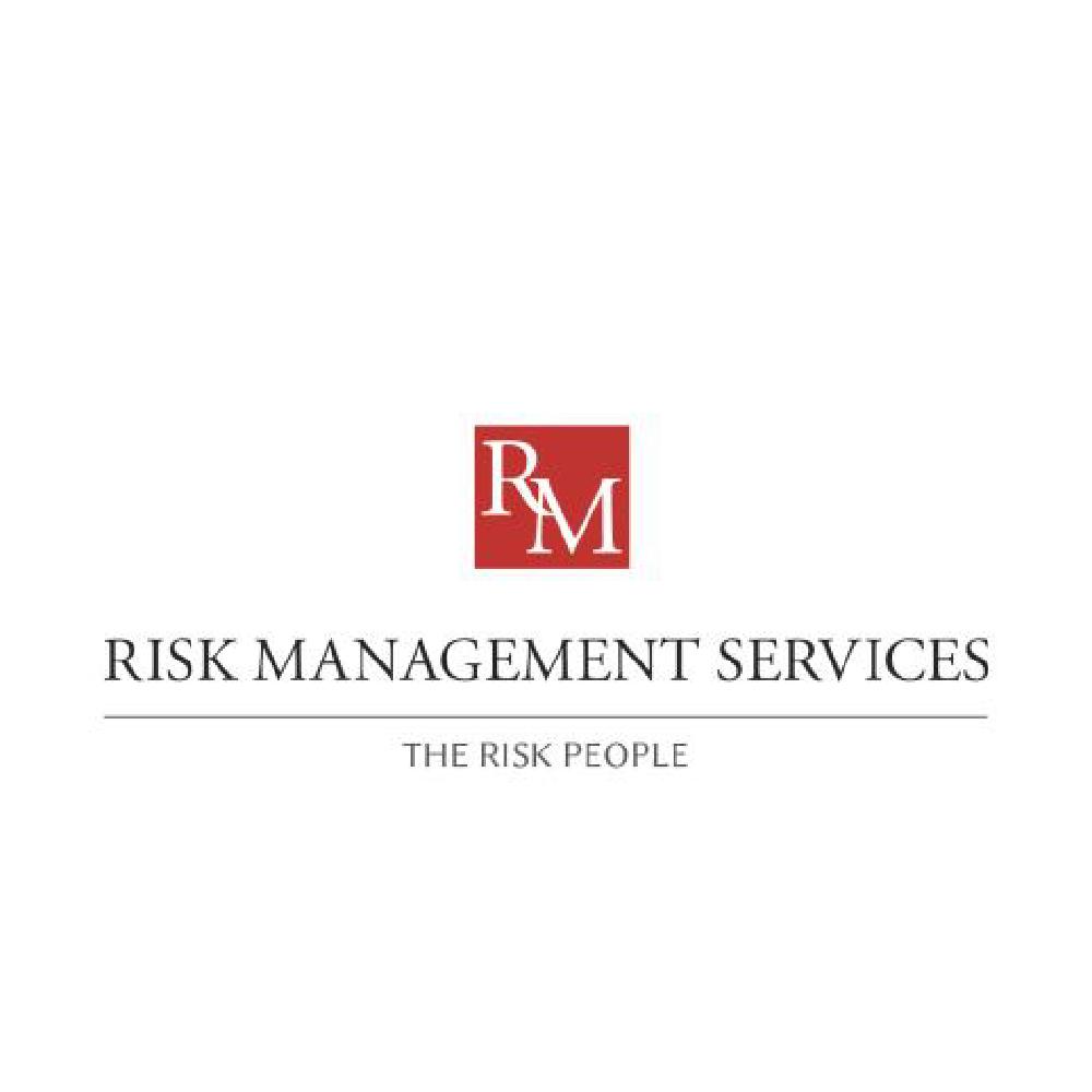 Risk Management Services Case Study