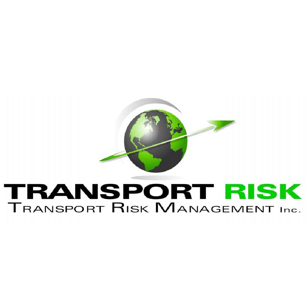 Transport Risk Management Case Study