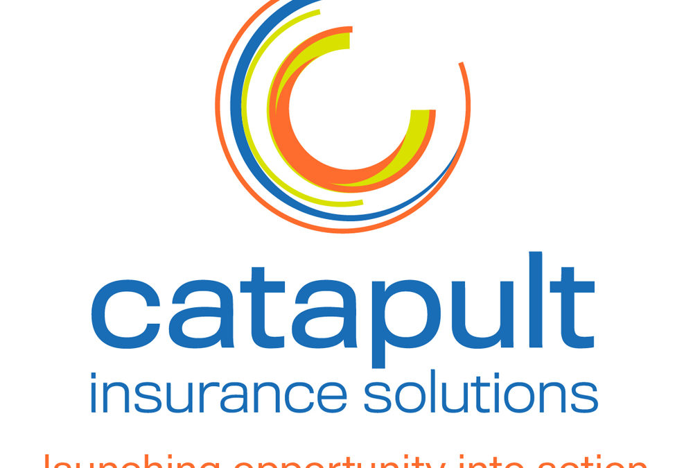 Catapult Insurance Solutions Moves into Production with Builders Risk Expansion Program