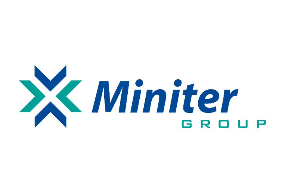 Miniter Group Implements Nexsure Insurance Platform