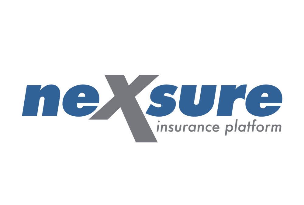 Nexsure Agency Management Platform Integrates with DocuSign